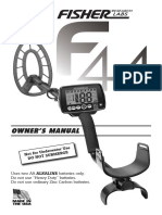 MF44-manual-reader.pdf