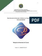 Ementa (11)_v2.pdf