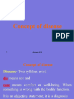 File2-Diseases Concept 2014