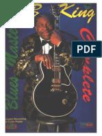 BB-King-Blues-Master-Complete-pdf.pdf