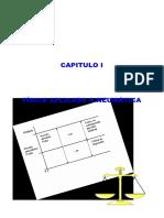 Apuntes_NEUMA_SENH.pdf