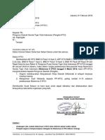 [107] EDARAN PP HTCI_PERSIAPAN MUKERNAS II HTCI.pdf