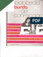 Costura - Burda -Enciclopedia Burda De Confeccion Completa.pdf