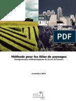 Atlas%20paysages%202004.pdf