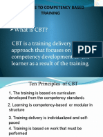 2. Facilitate LEarning