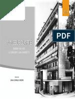 326571061-1-Informacion-Del-Proyecto-inmueble-Clarte.pdf