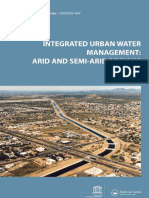 [Larry_Mays]_Integrated_urban_water_management_ar(BookFi.org).pdf