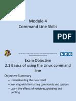 LE Module 04.pdf