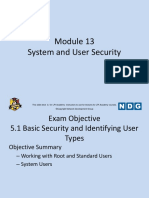 LE Module 13.pdf