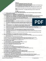 Kumpulan UUD K3 2018 a.pdf