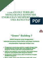 Solarflect.pdf