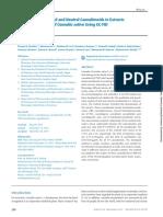 cannabinoides fid 2018 (1).pdf