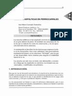 CC 41 art 8.pdf