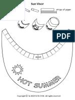 sunvisor.pdf