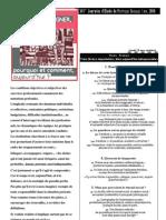 Dossier Participants 2010