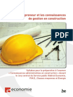 Syllabus_Construction_0470-12-01_FR_tcm326-97385.pdf