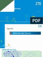 ZTE Magic Radio Planning-20190306