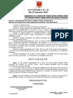 hot10-290119.pdf