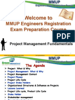 Updated_MMUP Engineer Exam_PM Fundamentals_Green Intl.pdf