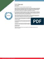 Napa Manuals 2016.3-1.pdf