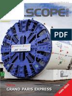 SOLSCOPE_10 BD.pdf
