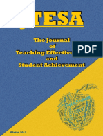 Journal of Teaching winter 2015.pdf