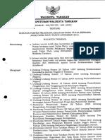 Kota_tarakan_265_2012.PDF Ttg Susunan Panitia Pelaksana Kegiatan Buka Puasa Bersama Anak Yatim Piatu Ta 2012.PDF