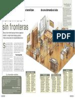 Plan Negocio traductores.pdf