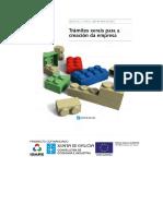 Tramites_constituc_empresas_14_cast.pdf