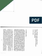 Re_vichinghi_regine_e_fattucchiere._Nomi.pdf
