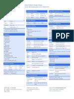 Begginer's Python cheat Sheet-essentials.pdf
