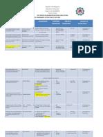 Action_Plan_SSG_2017-20181.docx