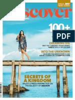 Discover-Cambodia-2017.pdf