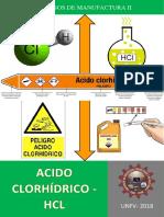 ELGUERA-ACIDO-CLORHÍDRICO.docx
