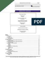TSE-116_2018.pdf