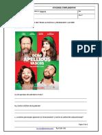 Atividade Complementar 3ª série OCHO APELIDOS BASCOS.doc