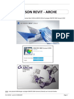 9783 Tutoriel Revit Arche v3