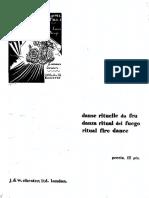 [Free-scores.com]_falla-manuel-danza-del-terror-amor-brujo-121193.pdf