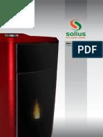 Solius_hidroglass