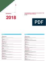 Exhibitors-list.pdf