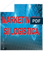 marketingul si logistica.pdf
