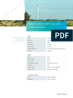 data-sheet-wind-turbine-swt-3-6-120.pdf