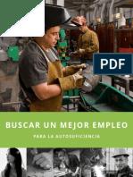 find-a-better-job-spa.pdf