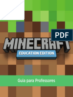 Guia Minecraft para Professores - IMPRIMIR.pdf