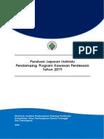 PANDUAN LAPORAN PENDAMPING 2019_Final draf.docx