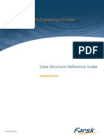 Atoll_3.4.0_Data_Structure_Reference_Guide.pdf