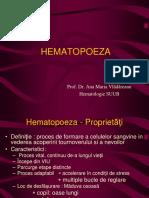 anemii
