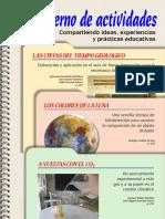 312558-442365-1-SM.pdf