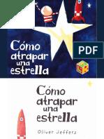 estrella-130712123813-phpapp01-1.pdf