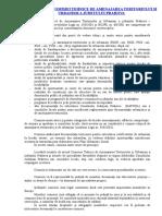34_Atributii Comisie Tehnica